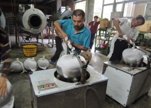 Taiwan Tea 2