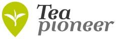 Tea Pioneer