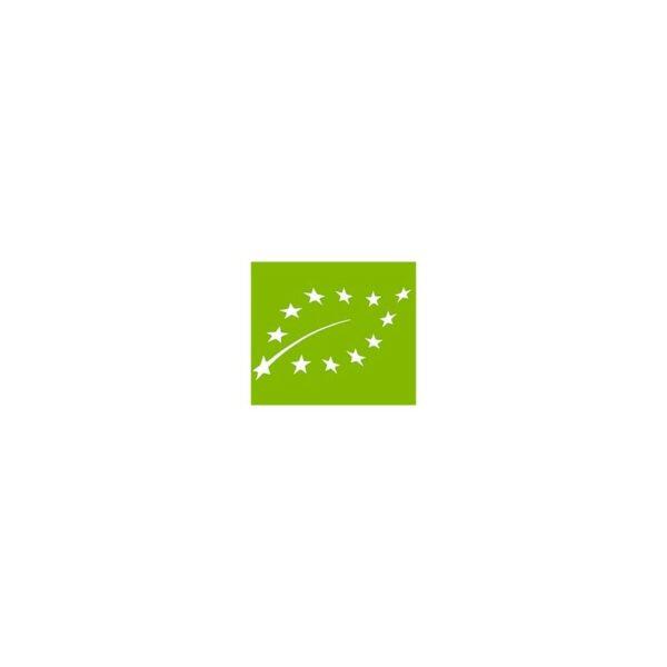 JAP. KABUKICHA - BIO Čerstvá dodávka 2017