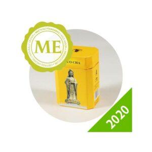 PUTUO FO CHA 30g - Buddhův čaj